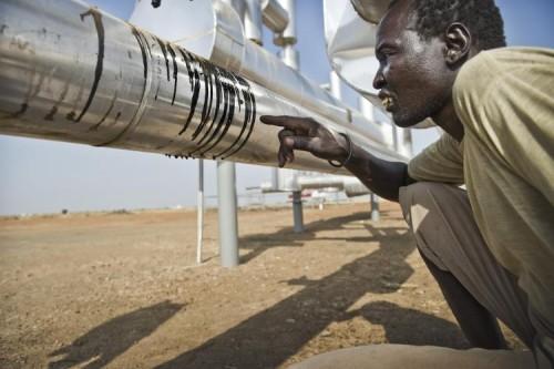 oil_sudan